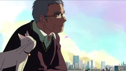 Dareka-no-Manazashi-009