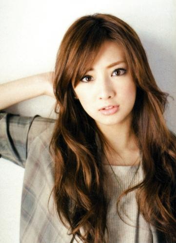 Keiko_kitagawa_