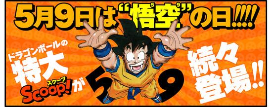 goku-no-hi-1-30th.png