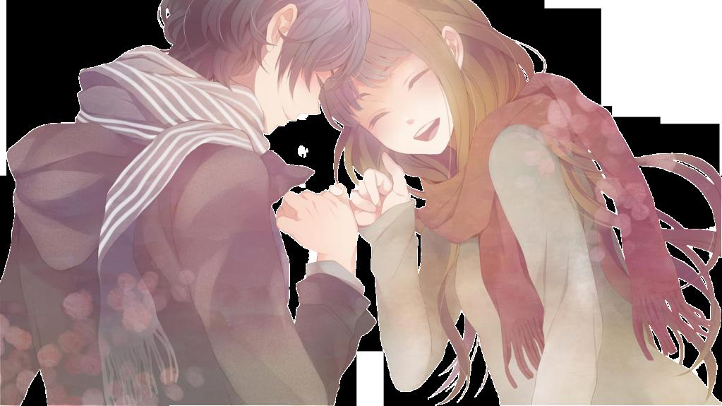 Who Is Your Anime Girl Boy Crush My Otaku Reviews Anime Friends Boy And